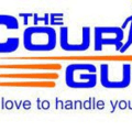 Jobs at The Courier Guy (Pty) LTD 2021   IT Systems Administrator