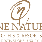 One Nature Hotels