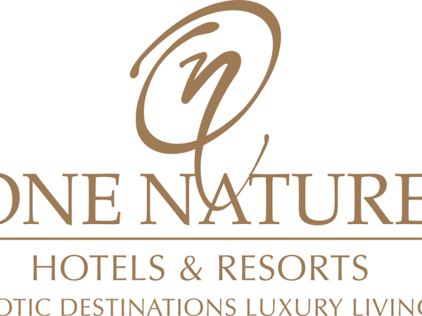 Accountant at One Nature Hotels 2021 | Jobs in Arusha 2021