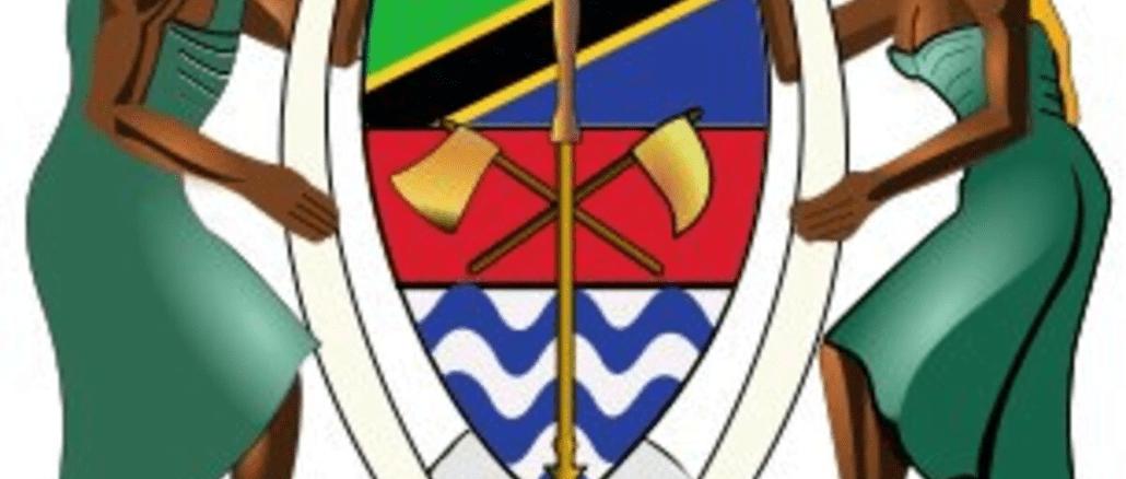 Job Opportunities at Kondoa District Council 2021, New Government Jobs 2021, Kondoa District Council Jobs, Nafasi za kazi HALMASHAURI Wilaya ya Kondoa