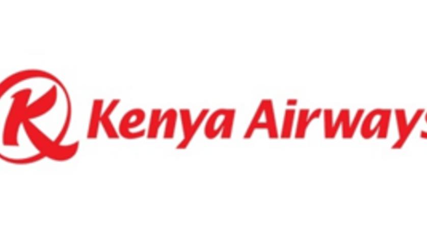Lead Travel Advisor at Kenya Airways 2021