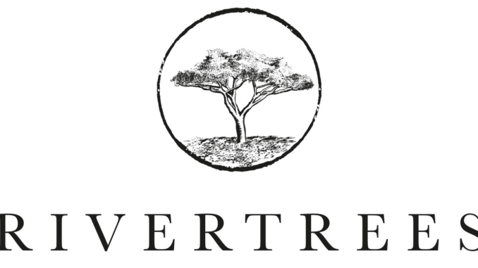 Rivertrees Country Inn Jobs 2021   Food and Beverage Manager