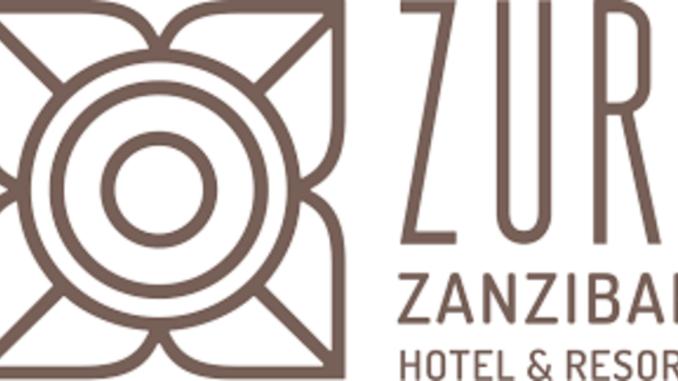 Zuri Zanzibar Resort Jobs 2021 | Zanzibar Jobs 2021