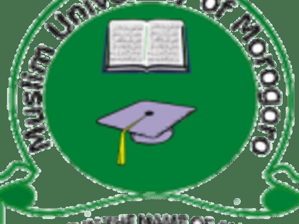 Muslim University of Morogoro Jobs 2021 | Assistant Lecturer Jobs