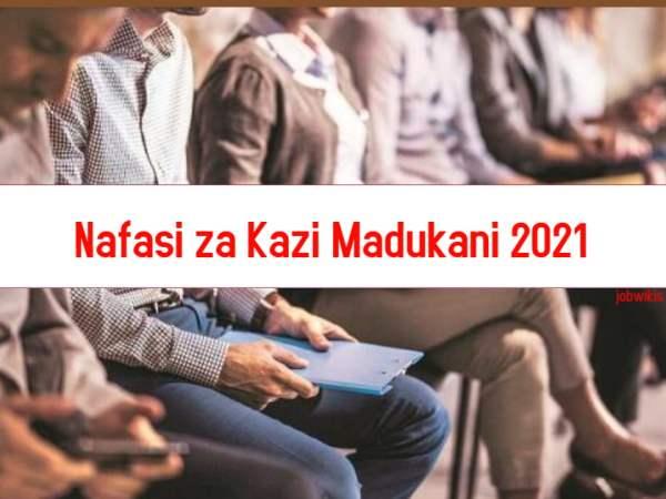 nafasi za kazi madukani 2021, nafasi za kazi Mashirika Binafsi 2021, nafasi za kazi supermarket 2021, nafasi za kazi sheli 2021, nafasi za kazi mbalimbali 2021, nafasi za kazi viwandani 2021