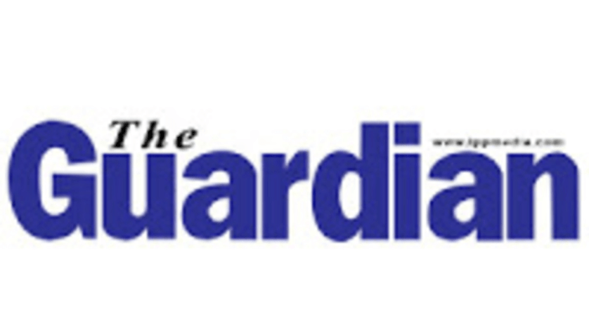 The Guardian Limited Jobs 2021 | Freelancer Sales Executive Jobs