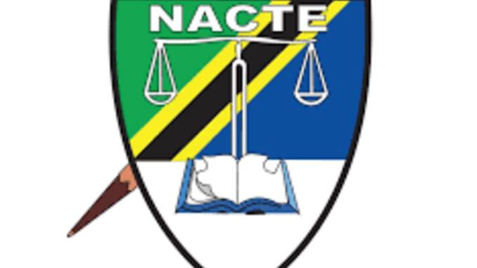 waliochaguliwa nacte selection 2021/22, NACTE Uthibitisho, NACTE Transcript, nacte.go.tz login, NACTE Results, NACTE Login, NACTE Online application