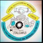 TALGWU