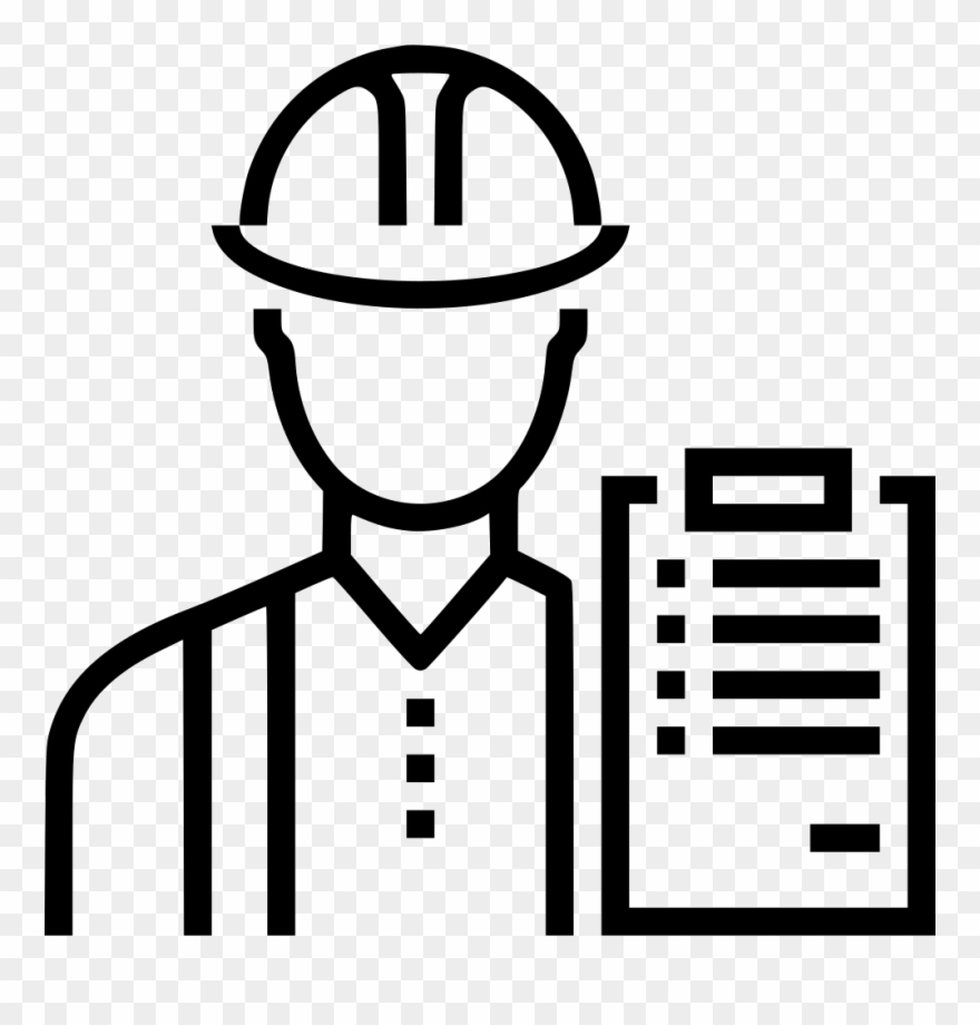 Project Engineer Mechanical jobs in Islamabad at PRIMACO
