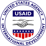 USAID Zambia