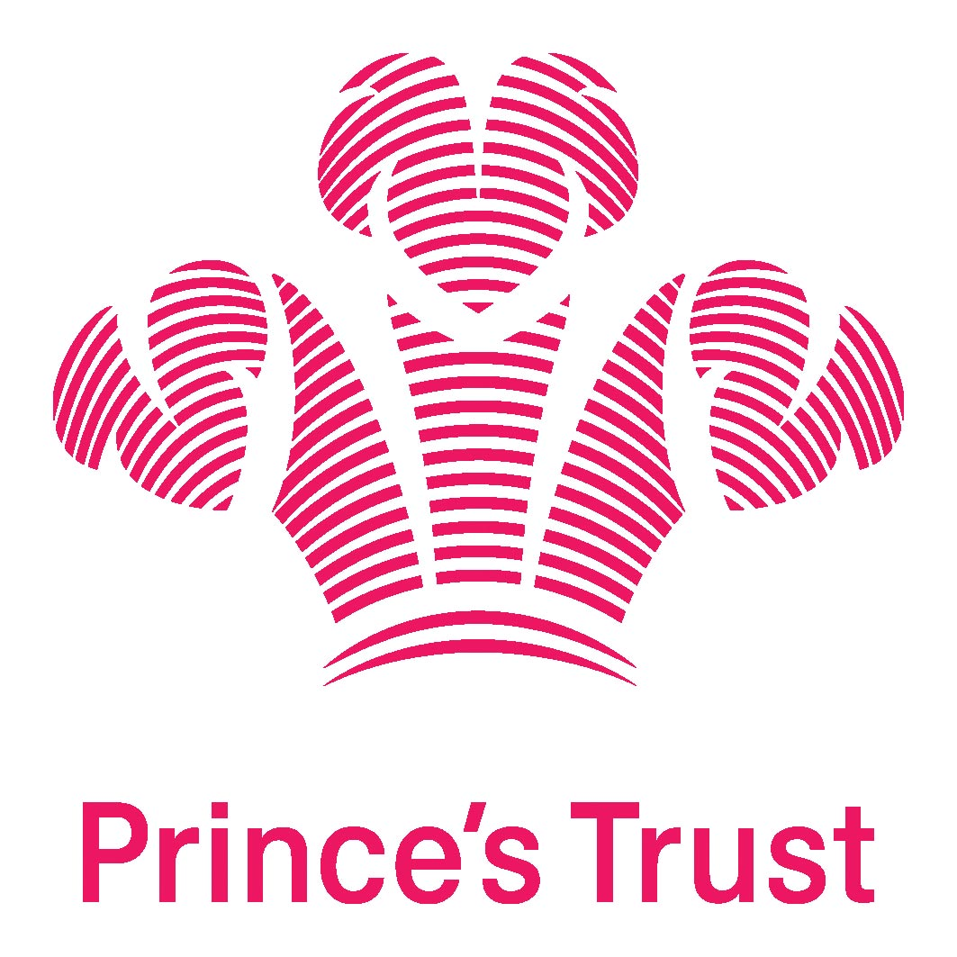 https://i0.wp.com/jobzone.edinburghcollege.ac.uk/wp-content/uploads/2018/01/Princes-Trust-large.jpg?fit=1063%2C1063&ssl=1