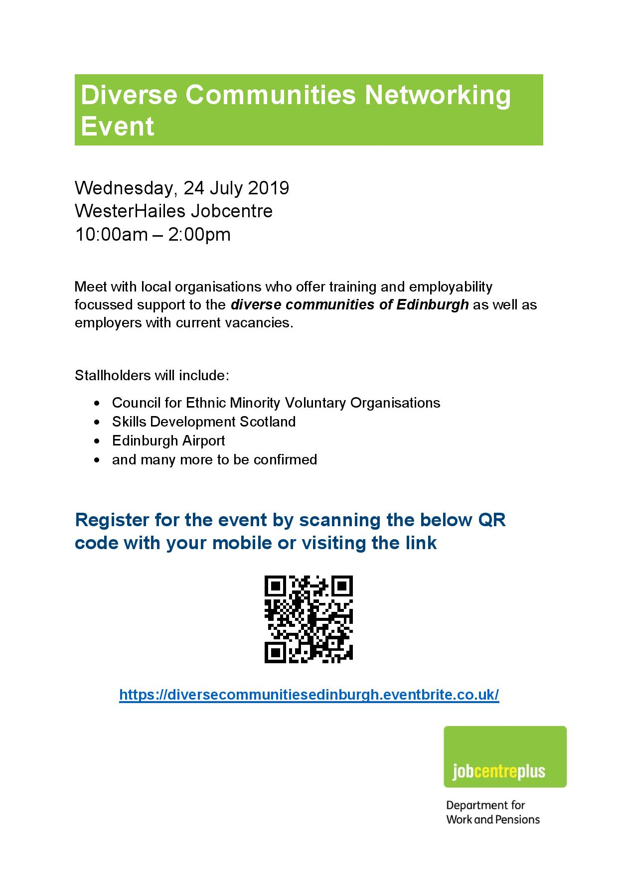 https://i0.wp.com/jobzone.edinburghcollege.ac.uk/wp-content/uploads/2019/07/Poster_Diverse-Communities-Networking-Event-page-001.jpg?fit=1240%2C1754&ssl=1
