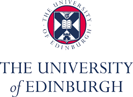 https://i0.wp.com/jobzone.edinburghcollege.ac.uk/wp-content/uploads/2019/07/ed-uni.png?fit=263%2C192&ssl=1
