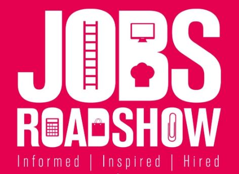 https://i0.wp.com/jobzone.edinburghcollege.ac.uk/wp-content/uploads/2020/02/Roadshow.jpg?fit=472%2C343&ssl=1