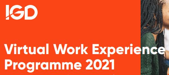 https://i0.wp.com/jobzone.edinburghcollege.ac.uk/wp-content/uploads/2021/06/IGD2-1.png?fit=548%2C244&ssl=1