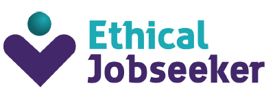 https://i0.wp.com/jobzone.edinburghcollege.ac.uk/wp-content/uploads/2021/08/Ethical-Jobseeker.png?fit=401%2C151&ssl=1