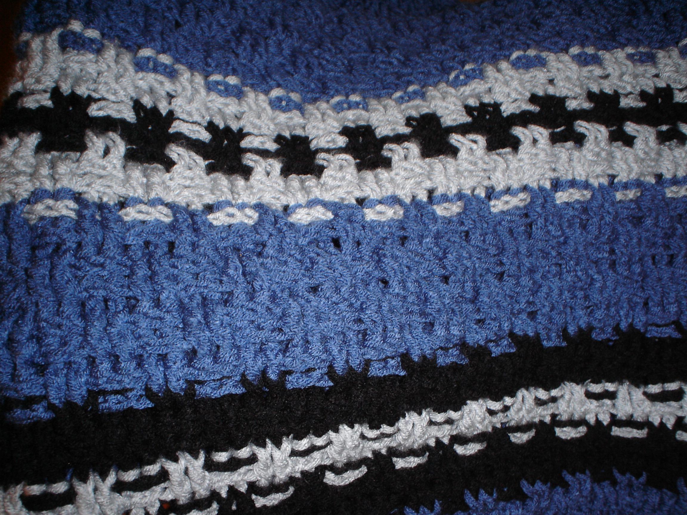 risas-blanket1