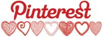 followmeonpinterest