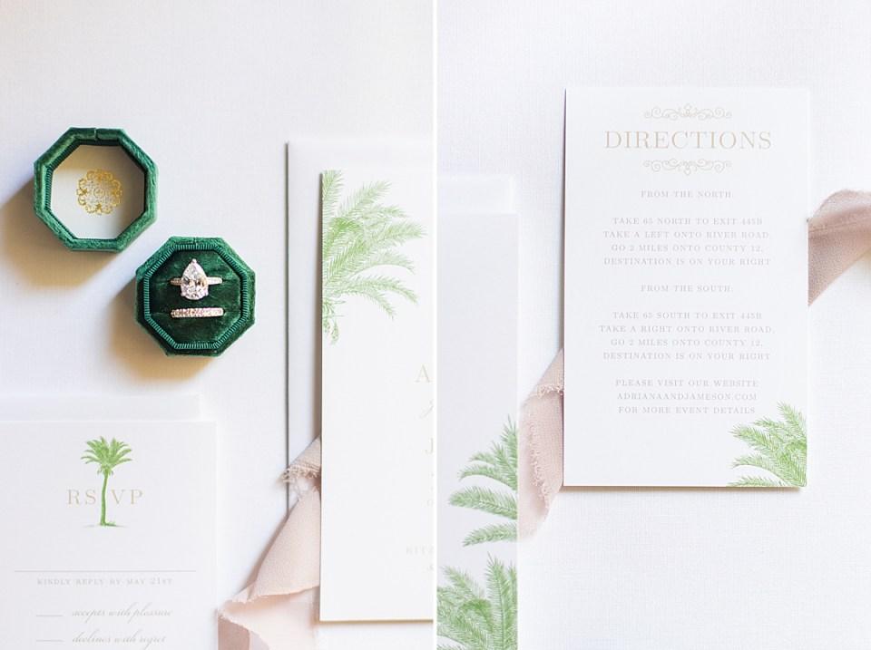 bridal shower brunch invitations.