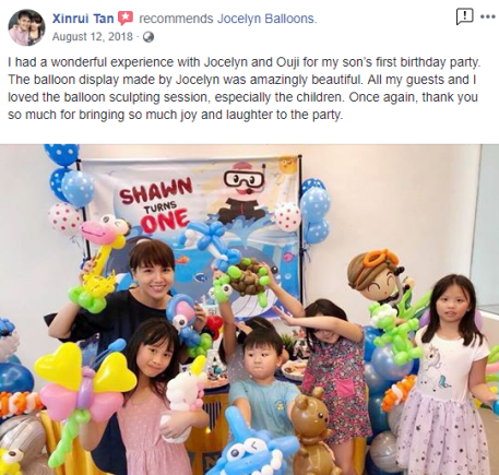 Jocelyn_Balloons_FB_Reviews (14)