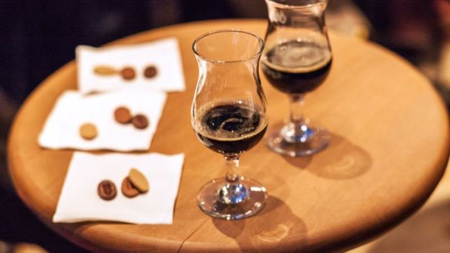 montreal-craft-beer-tours-benelux-chocolat