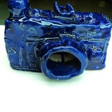 blue camera melbournenow