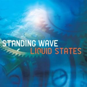Liquid-States-Cover-800X800