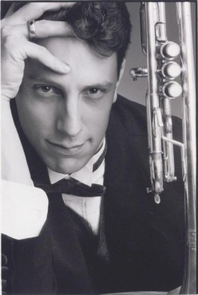 Marcus-Goddard