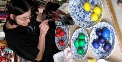 nefarious-eggs-long-web