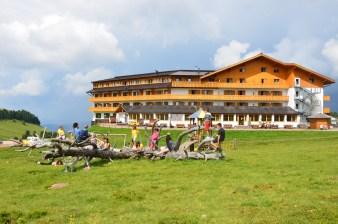 Hotel_Sommer