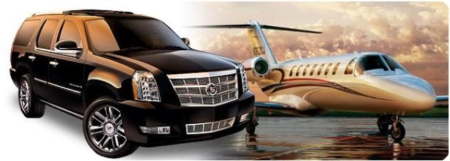 Luxury Car Service Newton MA