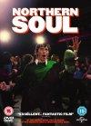 Film - Northern Soul