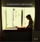 ette-homemade-lemonade