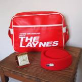 the-laynes-come-on-board-with-the-laynes
