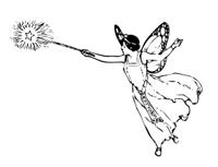 Marketing Fairy