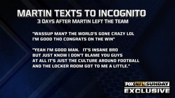 Jontahn-Martin-last-text-Richie-Incognito
