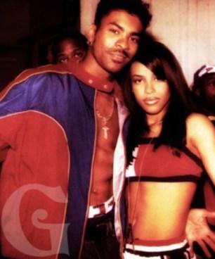 Ginuwine-and-Aaliyah