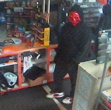 wayne county robbery 1