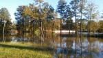 hurricane-matthew-holts-lake-flooding-10-09-16ml