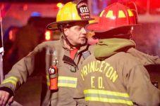 fire edgerton lane 2-7 3