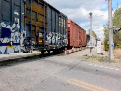 train derail 3-15 4