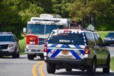 accident swift creek rd 6-28 3