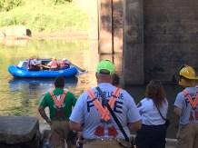 Accident - NC42 E, Neuse River, 09-25-17-3JT