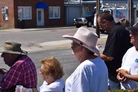 Selma Farmers Day 09-25-17-3JT