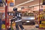 Accident – Advance Auto 40-42, 10-19-17-1JT