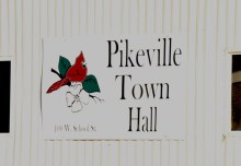 Fire - Pikeville Town Hall 11-03-17-2JP