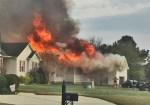 Fire – Kildaire Court 04-03-18-1CP