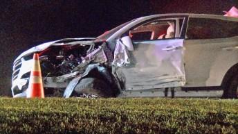 Accident - US70 Clayton, 05-06-18-2JP