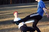 Lifespring Frisbee Team 05-17-18-2CP