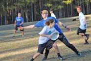 Lifespring Frisbee Team 05-17-18-3CP